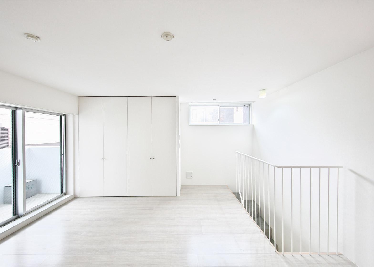 House by Hiroyuki Moriyama