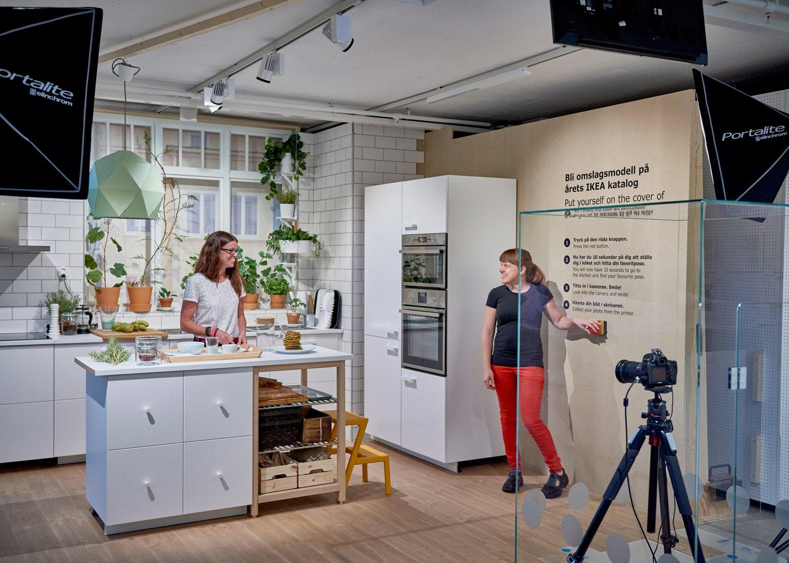 IKEA Museum set to open in Sweden