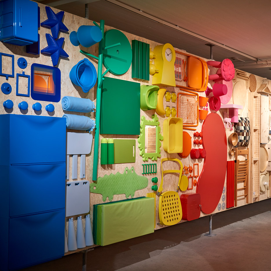 IKEA Museum set to open in Sweden