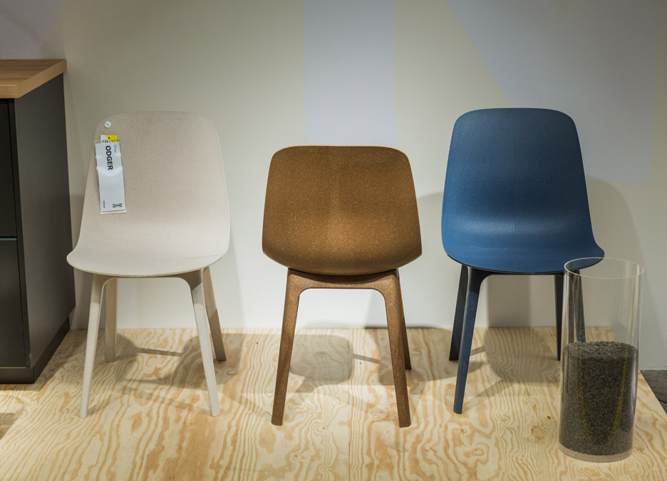 ikea-ps-17-collection-design-value-freedom-at-home-furniture-brand-young-urban-generation-launch-new_dezeen_936_1