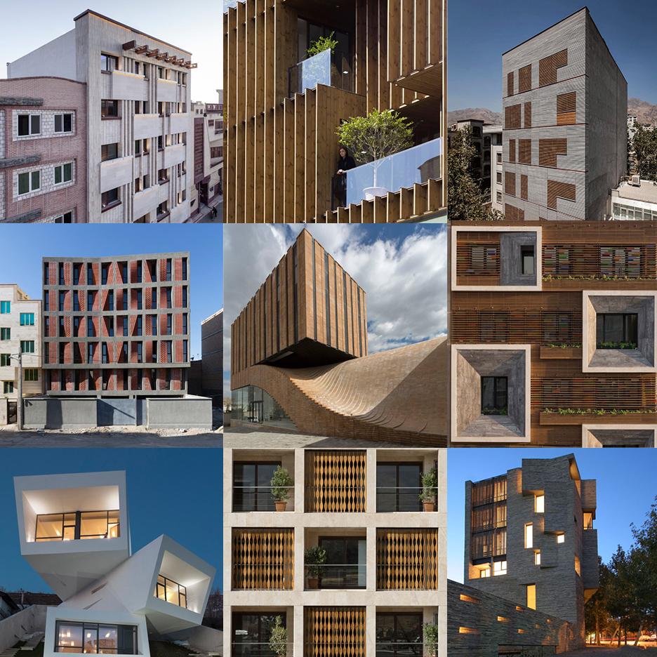 iranian-architecture-boom-pinterest-board-dezeen-sq