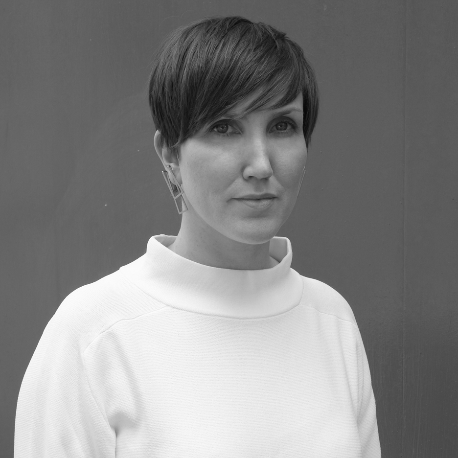 Disegno founder Johanna Agerman Ross to join V&A as curator