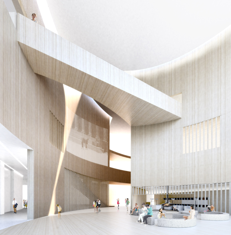 latvian-museum-of-contemporary-art-lahdelma-mahlamaki-dezeen-936-01