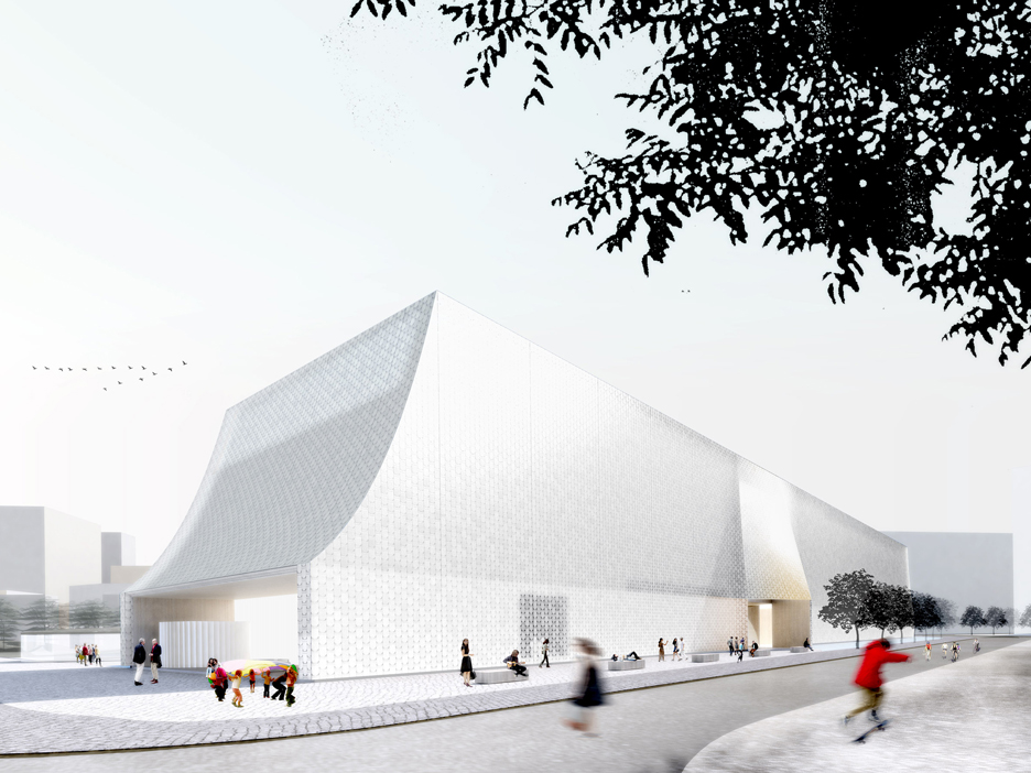 latvian-museum-of-contemporary-art-lahdelma-mahlamaki-dezeen-936-02