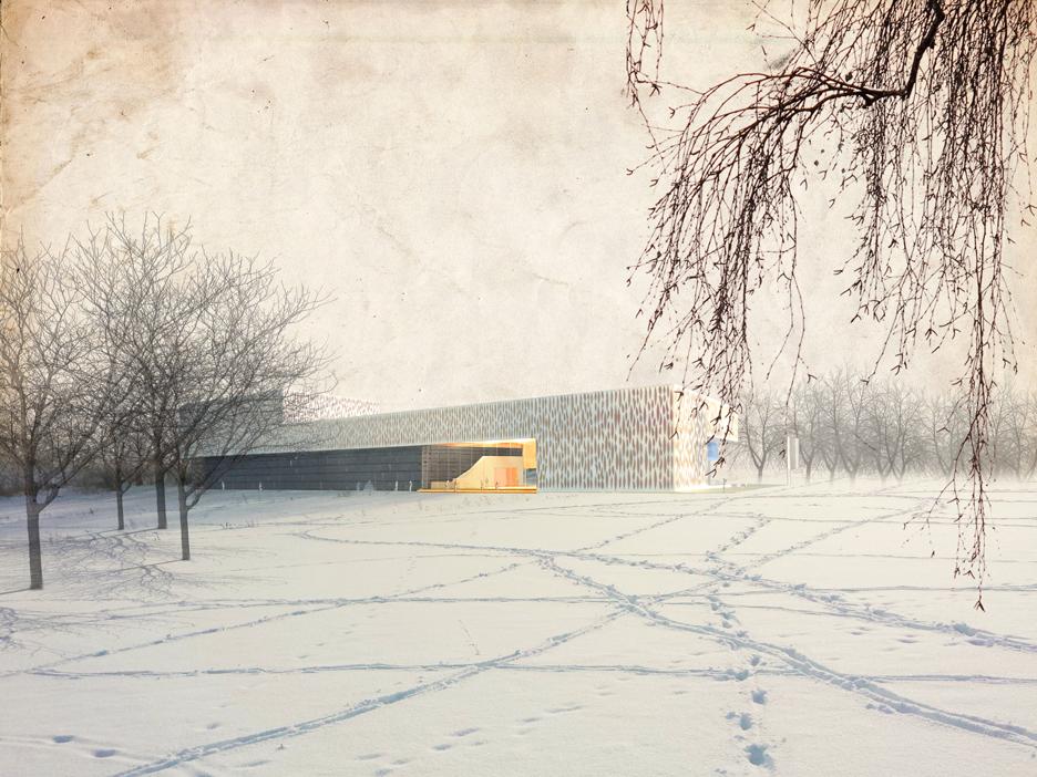 latvian-museum-of-contemporary-art-neutelings-riedijk-dezeen-936-02