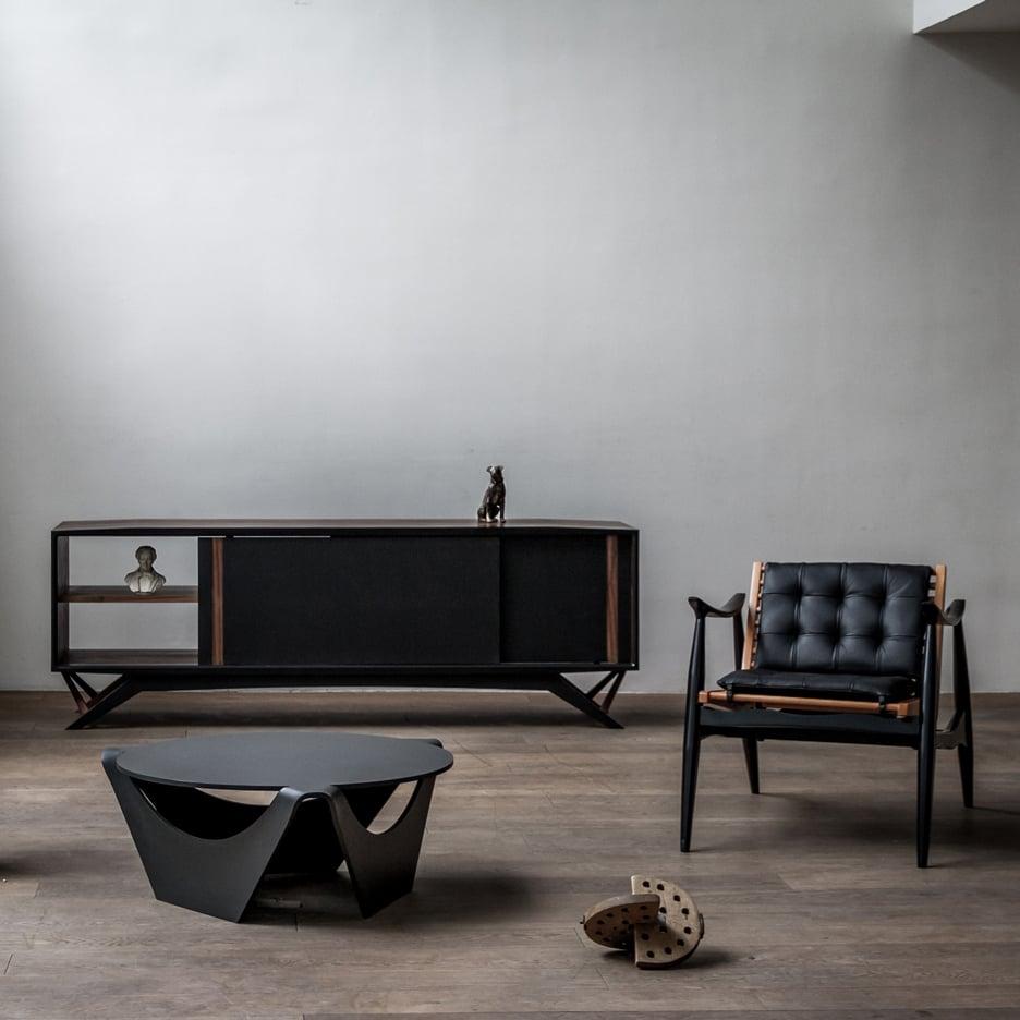 luteca-icff-furniture-design-2016_dezeen_sq