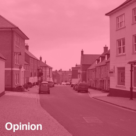 lydgate street poundbury_brexit_opinion_sam jacob_dezeen_sq