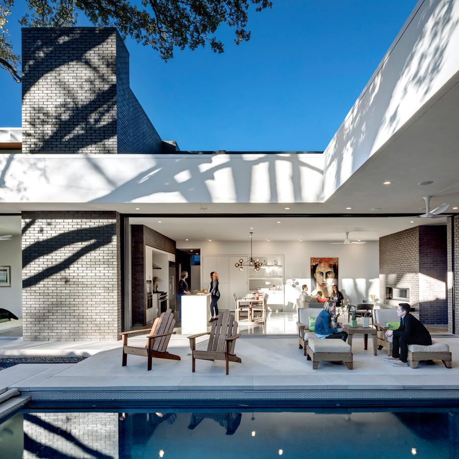 main-stay-house-matt-fajkus-architecture_dezeen_sq