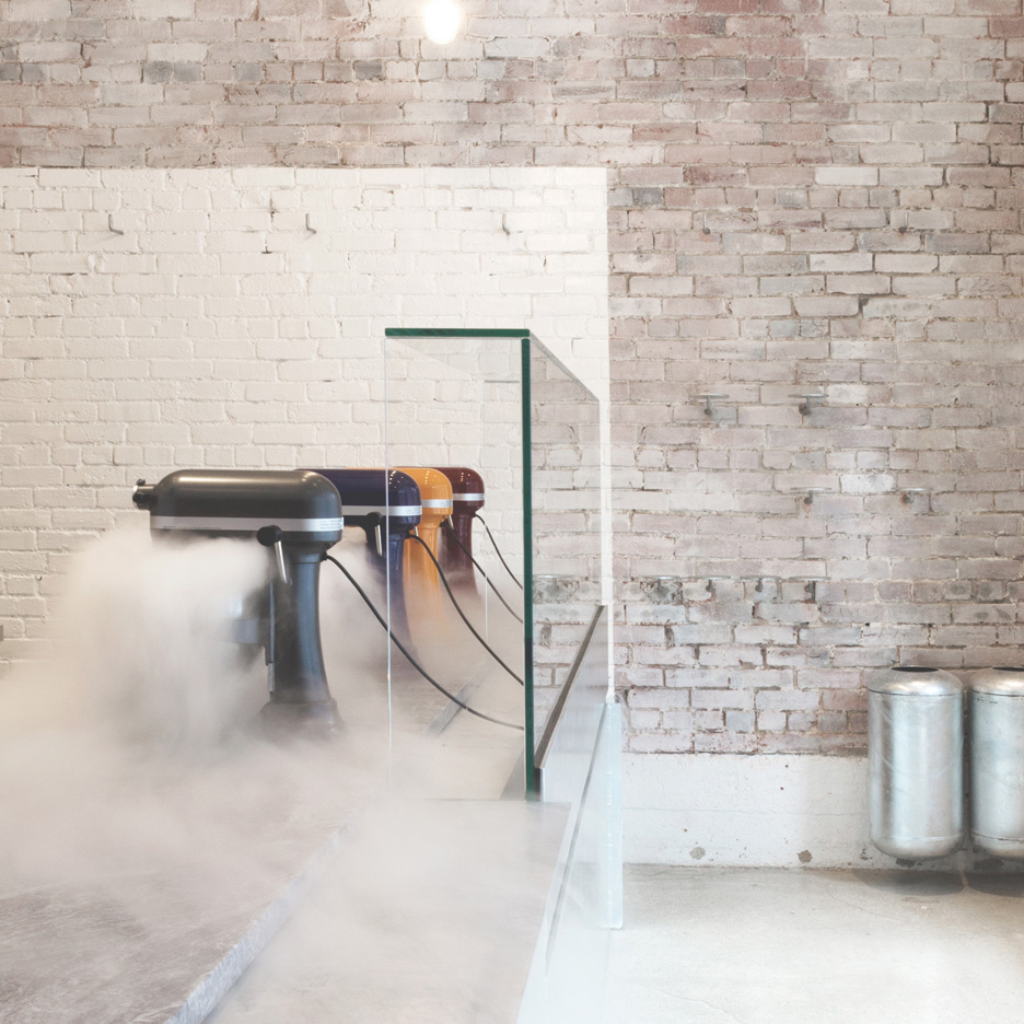 mister-ice-cream-interior-design-by-scott-and-scott-plan_dezeen_sqb