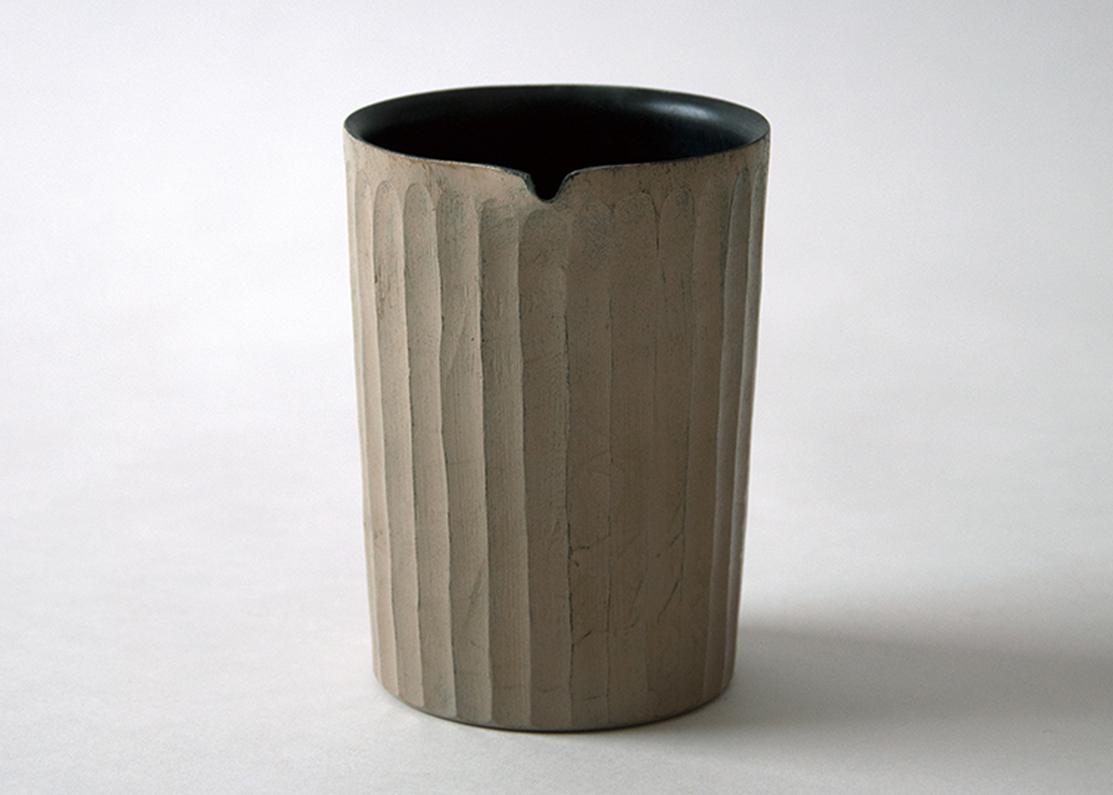 Tatazumai collection by Muji
