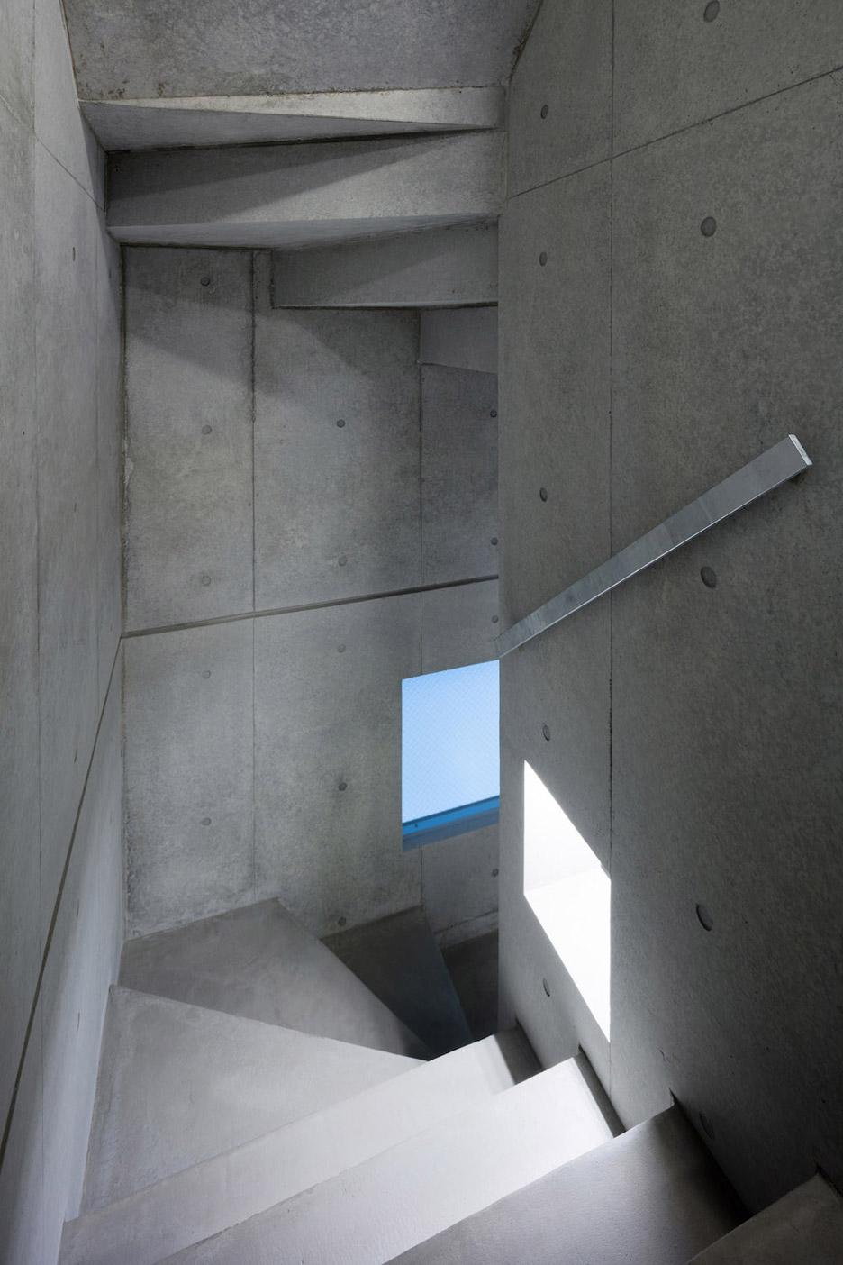 Modelia Days by Sasaki Architecture and Atelier O
