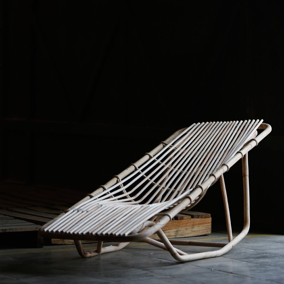 Piet Hein Eek unveils first collection with IKEA