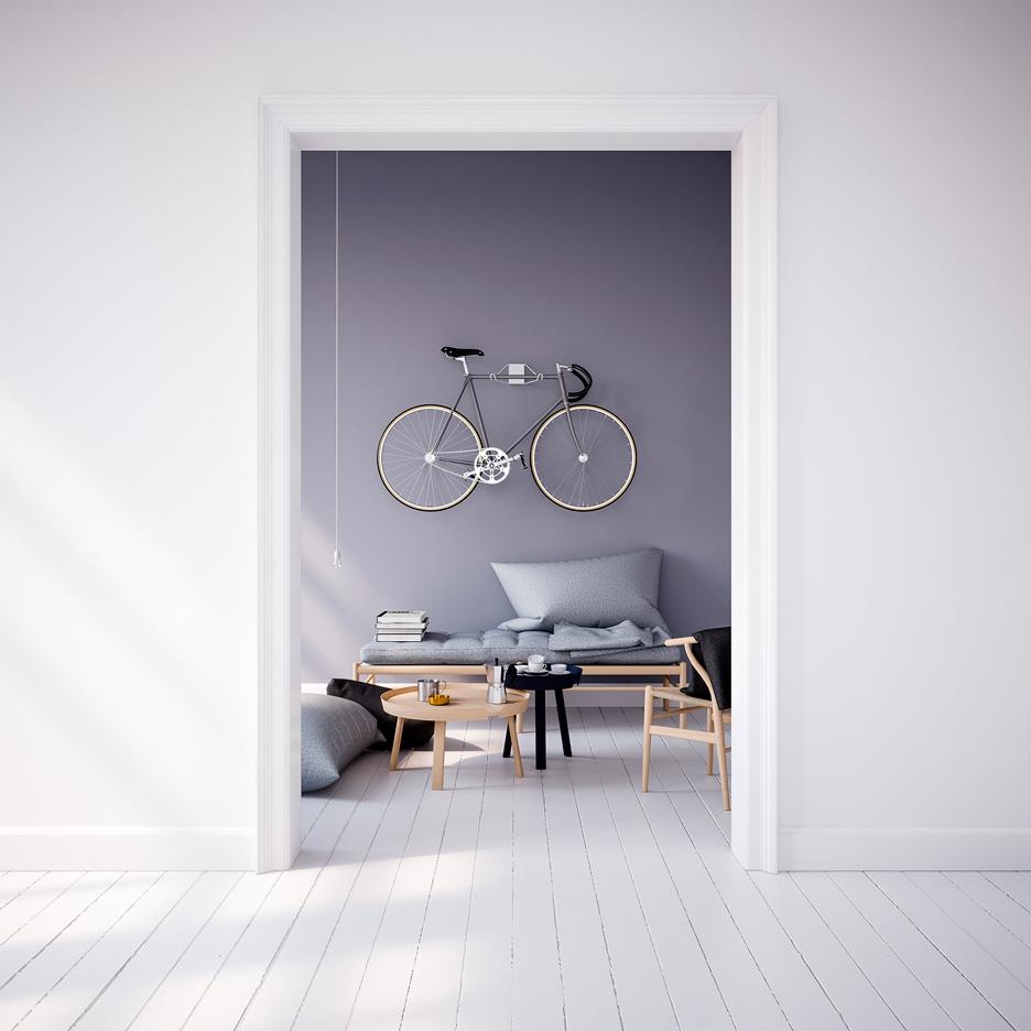 pincher-karl-mikael-ling-bicycle-storage-dezeen-sq