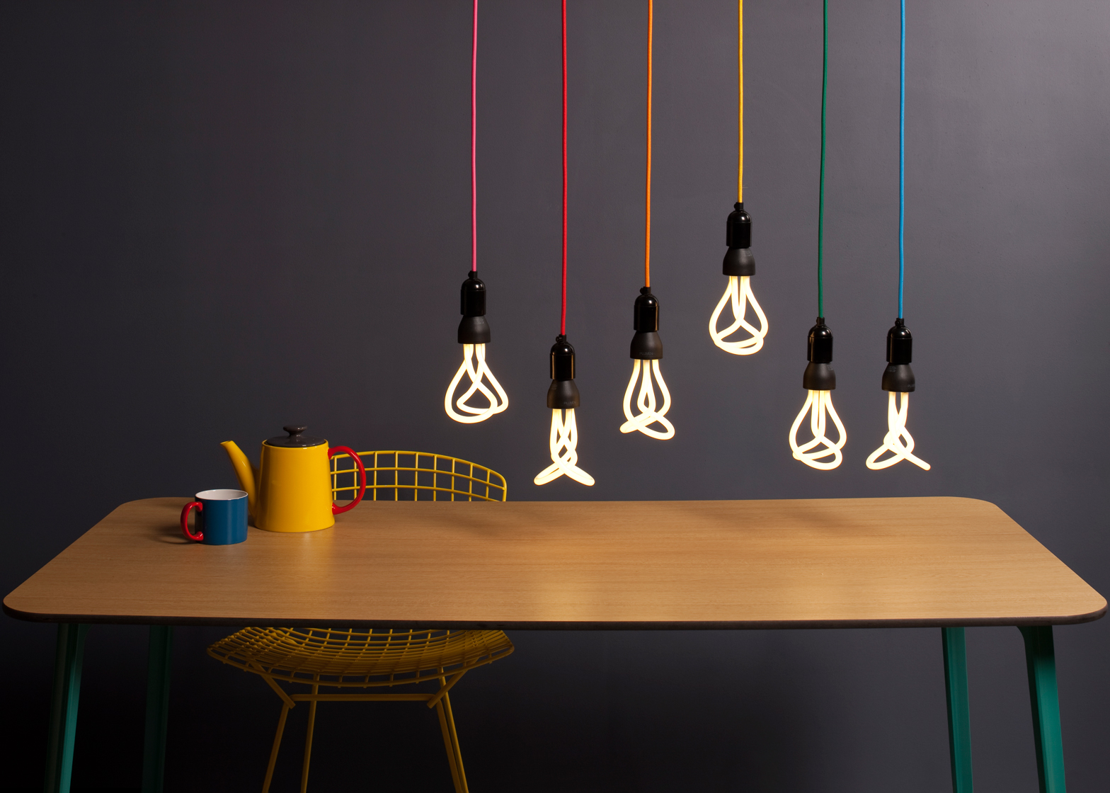 Plumen launches Crowdcube campaign