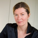 Ilse Crawford named Maison&Objet Designer of the Year