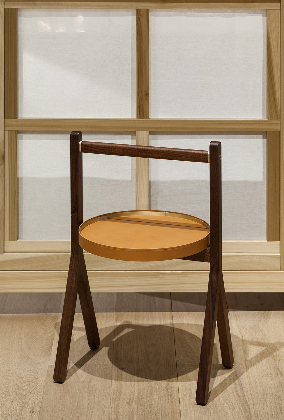 functions furniture. Ren Furniture Range By Neri \u0026 Hu Act As Supporting Actors For Main Pieces Functions N