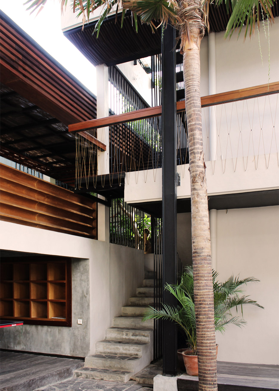 roam-co-living-working-alexis-dornier-residential-architecture-bali-indonesia_dezeen_936_14