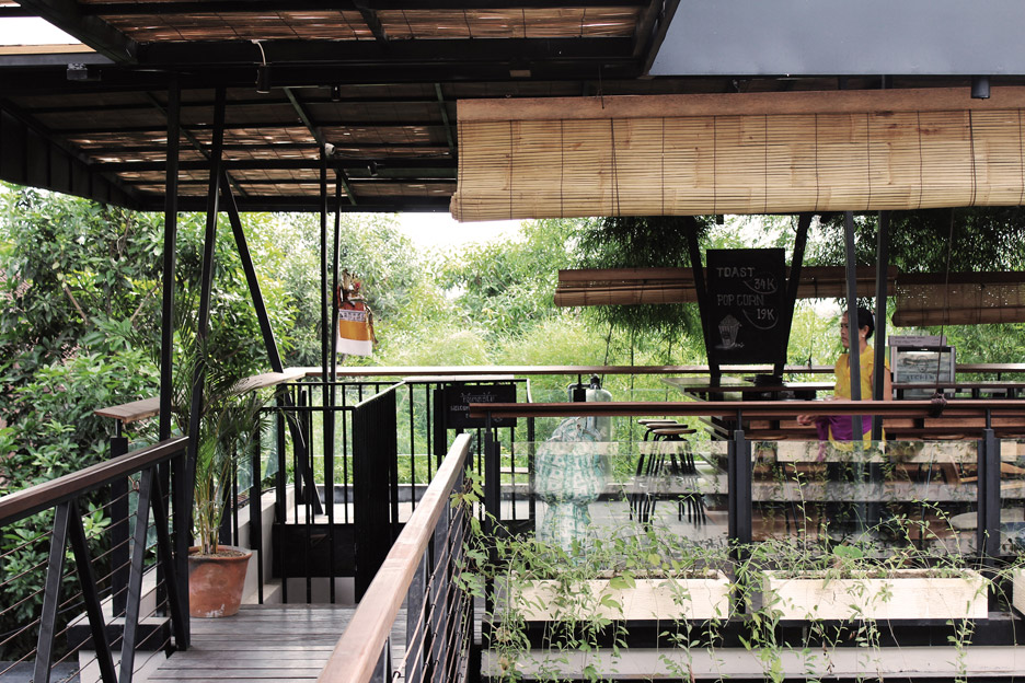 roam-co-living-working-alexis-dornier-residential-architecture-bali-indonesia_dezeen_936_2