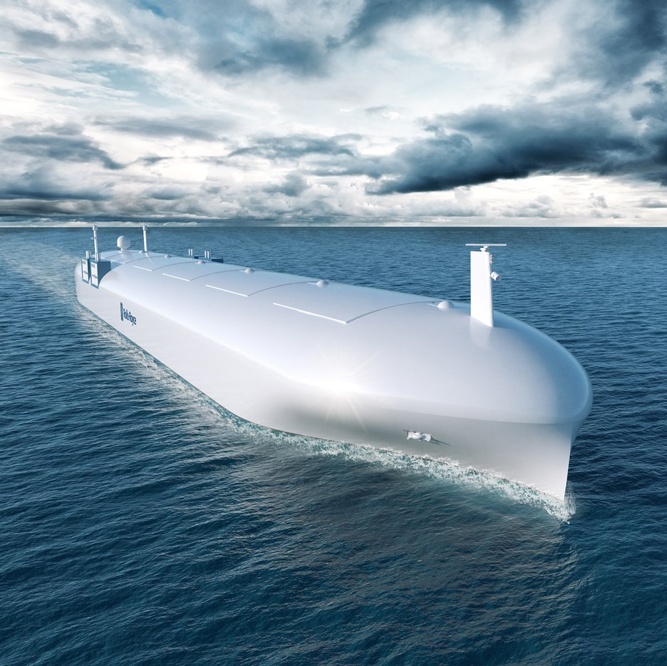 remote controlled drone with Rolls Royce Touts Remote Controlled Cargo Ship Future Maritime Industry on Drone Aerial Video South Africa Namibia likewise What Drone Do I Buy My Child Cheap Kids Drones also Rolls Royce Touts Remote Controlled Cargo Ship Future Maritime Industry as well Auto Systems as well Watch.