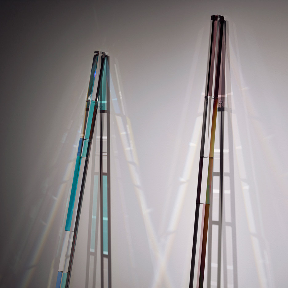 swarovski-designers-of-the-future-award-commissions-design-miami-basel-yuri-suzuki-anjali-srinivasan-veronika-sedlmair-brynjar-siguroarson-_dezeen_936_10