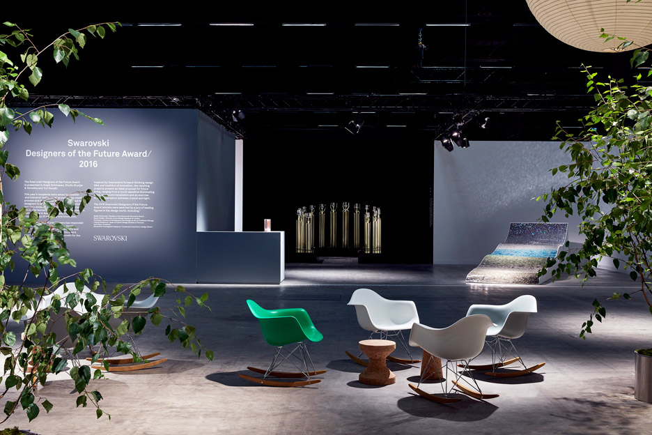 swarovski-designers-of-the-future-award-commissions-design-miami-basel-yuri-suzuki-anjali-srinivasan-veronika-sedlmair-brynjar-siguroarson-_dezeen_936_11