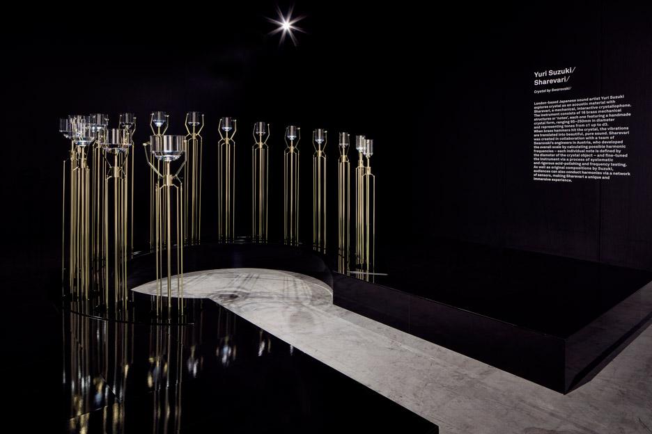 swarovski-designers-of-the-future-award-commissions-design-miami-basel-yuri-suzuki-anjali-srinivasan-veronika-sedlmair-brynjar-siguroarson-_dezeen_936_6