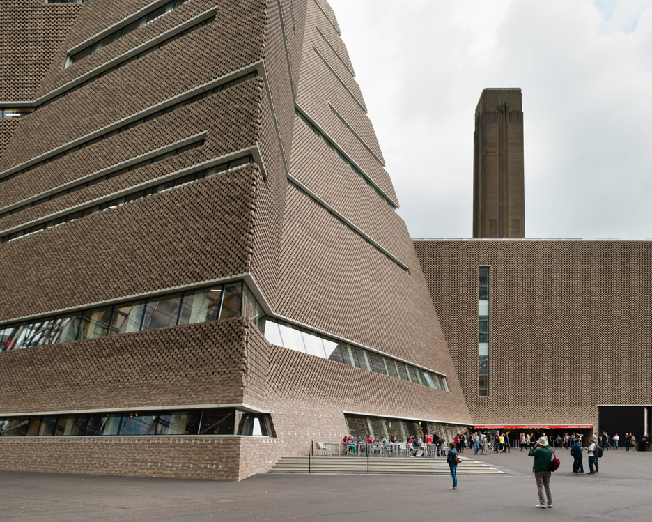 tate-modern-extension-herzog-de-meuron-london-jim-stephenson_dezeen_936_0