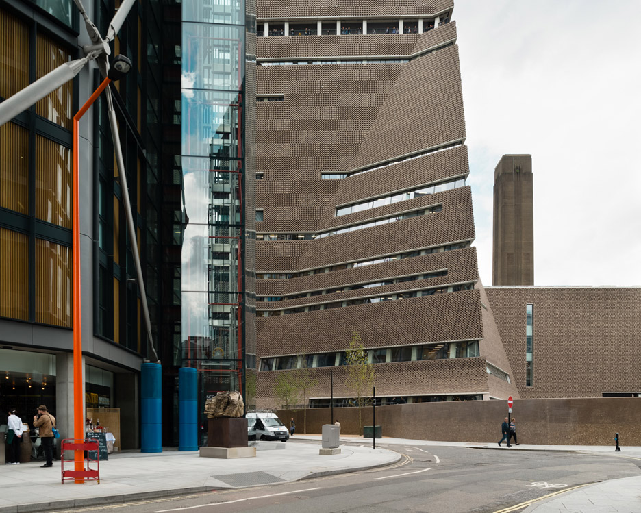 tate-modern-extension-herzog-de-meuron-london-jim-stephenson_dezeen_936_2