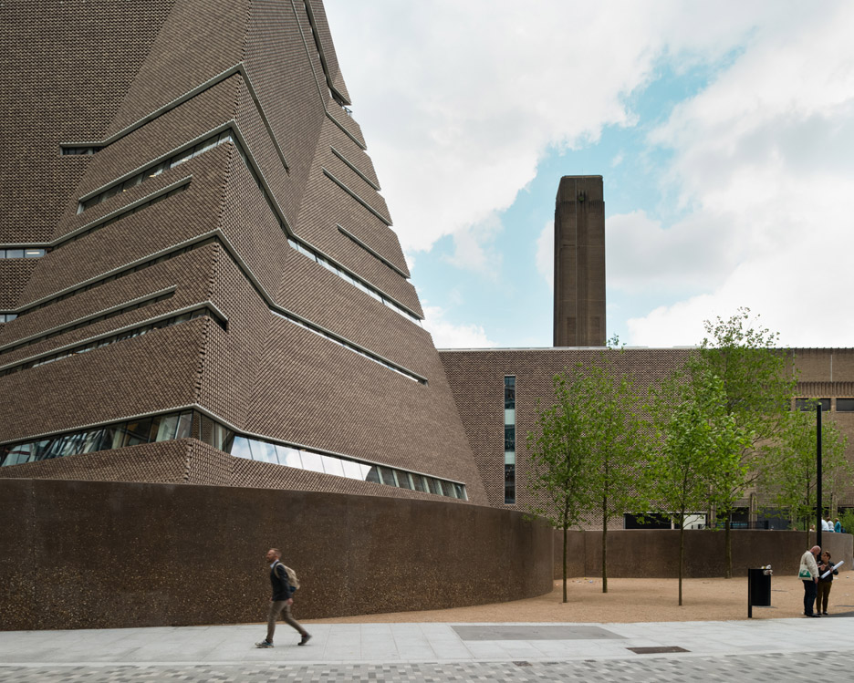 tate-modern-extension-herzog-de-meuron-london-jim-stephenson_dezeen_936_46