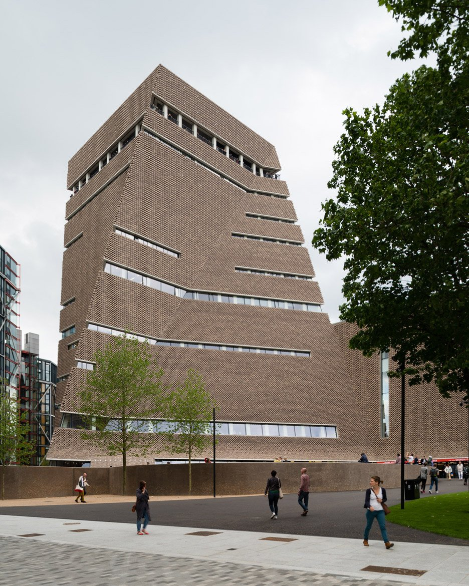 tate-modern-extension-herzog-de-meuron-london-jim-stephenson_dezeen_936_5
