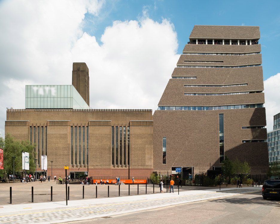 tate-modern-extension-herzog-de-meuron-london-jim-stephenson_dezeen_936_6