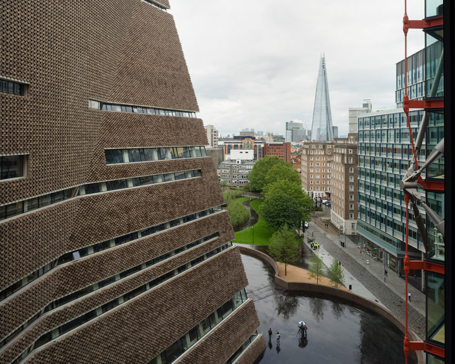 tate-modern-extension-herzog-de-meuron-london-jim-stephenson_dezeen_936_9