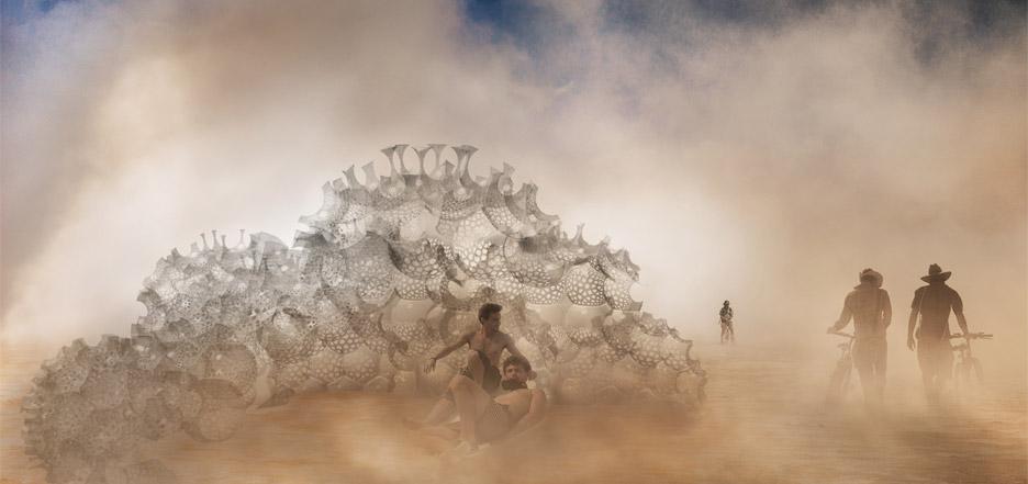 the-butterfly-egg-tia-kharrat-biomimicry-westminster-architecture-graduate_dezeen_936_0