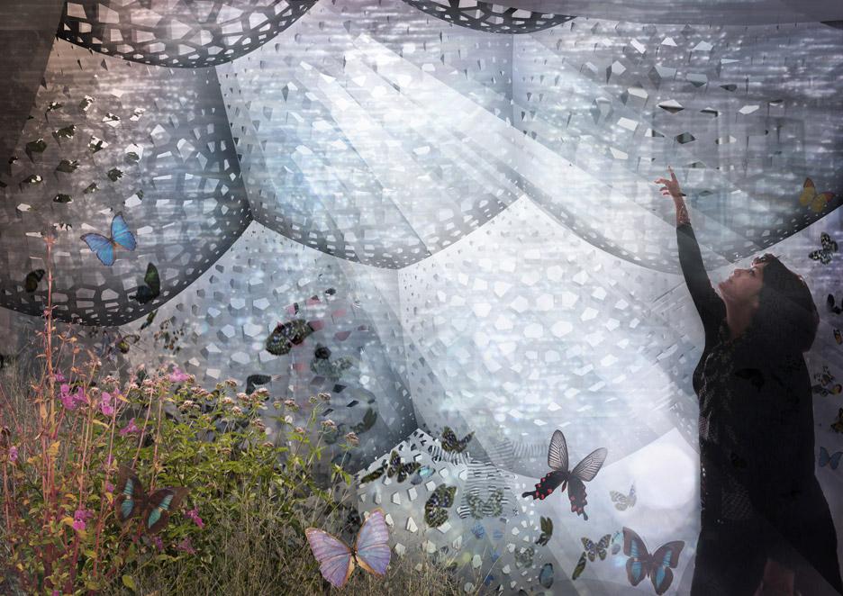 the-butterfly-egg-tia-kharrat-biomimicry-westminster-architecture-graduate_dezeen_936_2