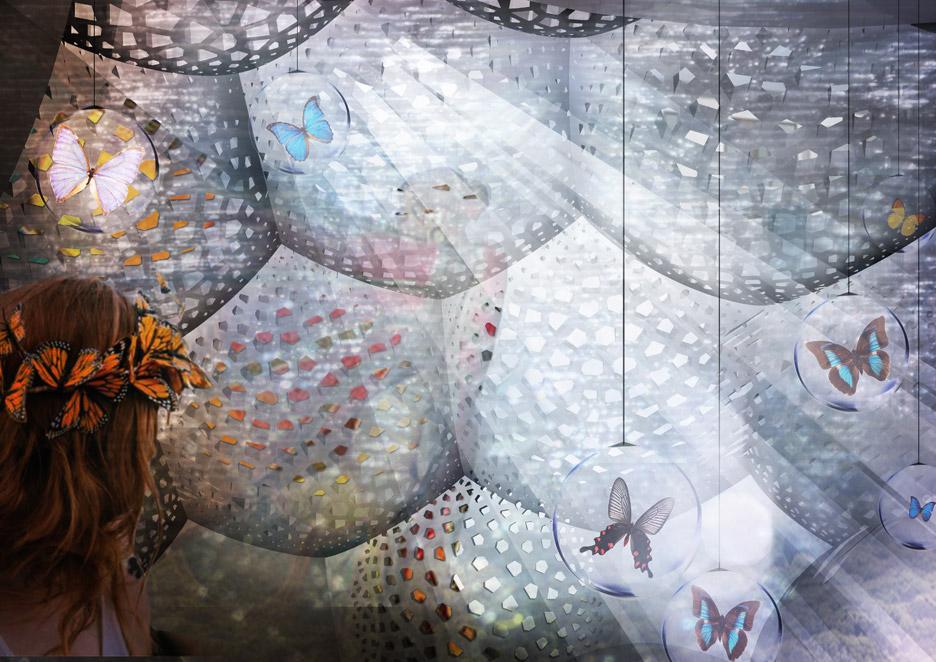 the-butterfly-egg-tia-kharrat-biomimicry-westminster-architecture-graduate_dezeen_936_3