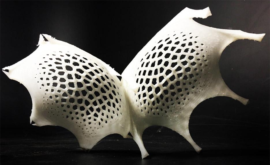 the-butterfly-egg-tia-kharrat-biomimicry-westminster-architecture-graduate_dezeen_936_4