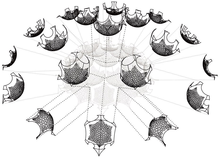 the-butterfly-egg-tia-kharrat-biomimicry-westminster-architecture-graduate_dezeen_exploded-diagram