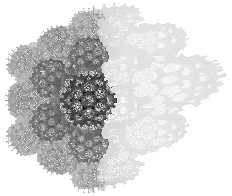 the-butterfly-egg-tia-kharrat-biomimicry-westminster-architecture-graduate_dezeen_plan
