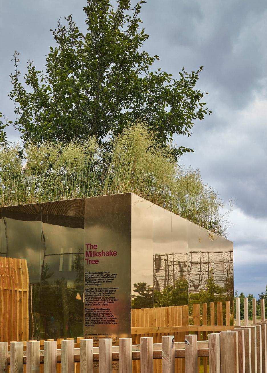 the-milkshake-tree-ph+-london-festival-architecture-2016-sensory-pavilion-cerebral-palsy-greenwich-london-uk-paul-raftery_dezeen_936_1