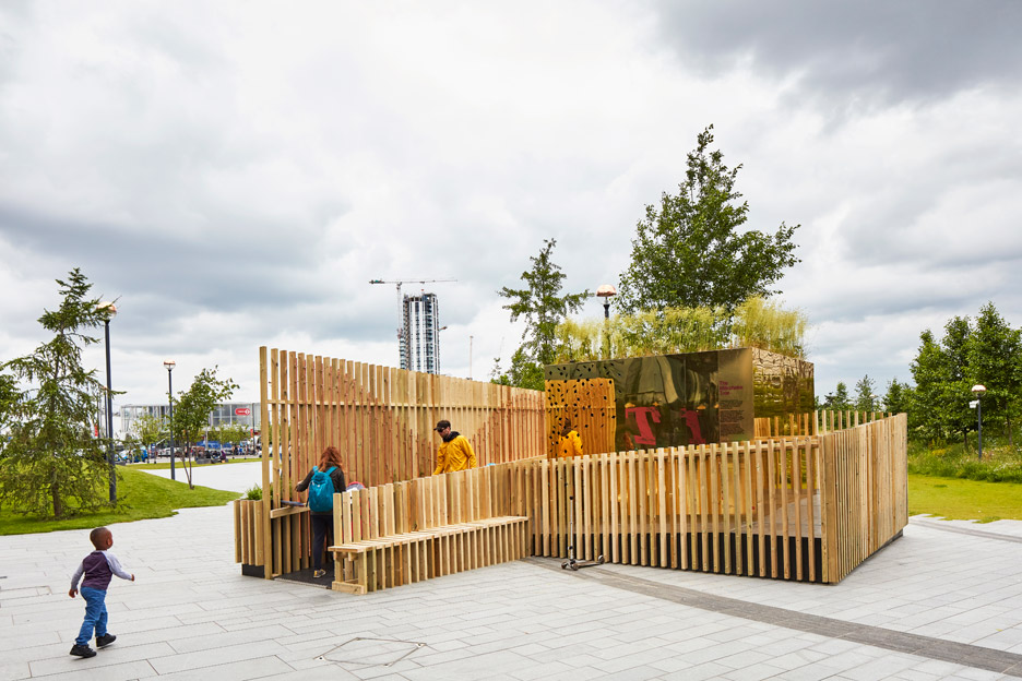 the-milkshake-tree-ph+-london-festival-architecture-2016-sensory-pavilion-cerebral-palsy-greenwich-london-uk-paul-raftery_dezeen_936_12