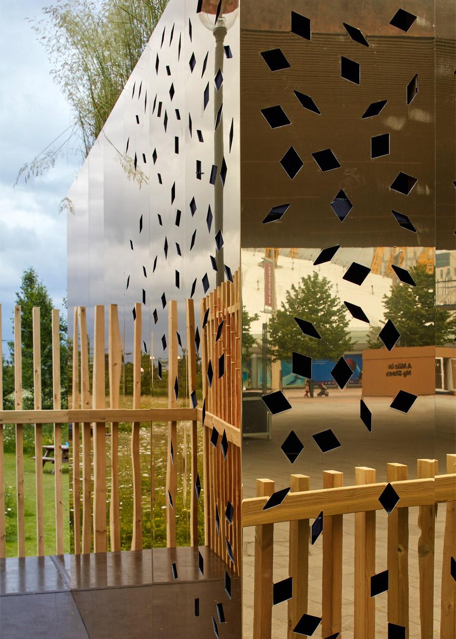 the-milkshake-tree-ph+-london-festival-architecture-2016-sensory-pavilion-cerebral-palsy-greenwich-london-uk-paul-raftery_dezeen_936_6