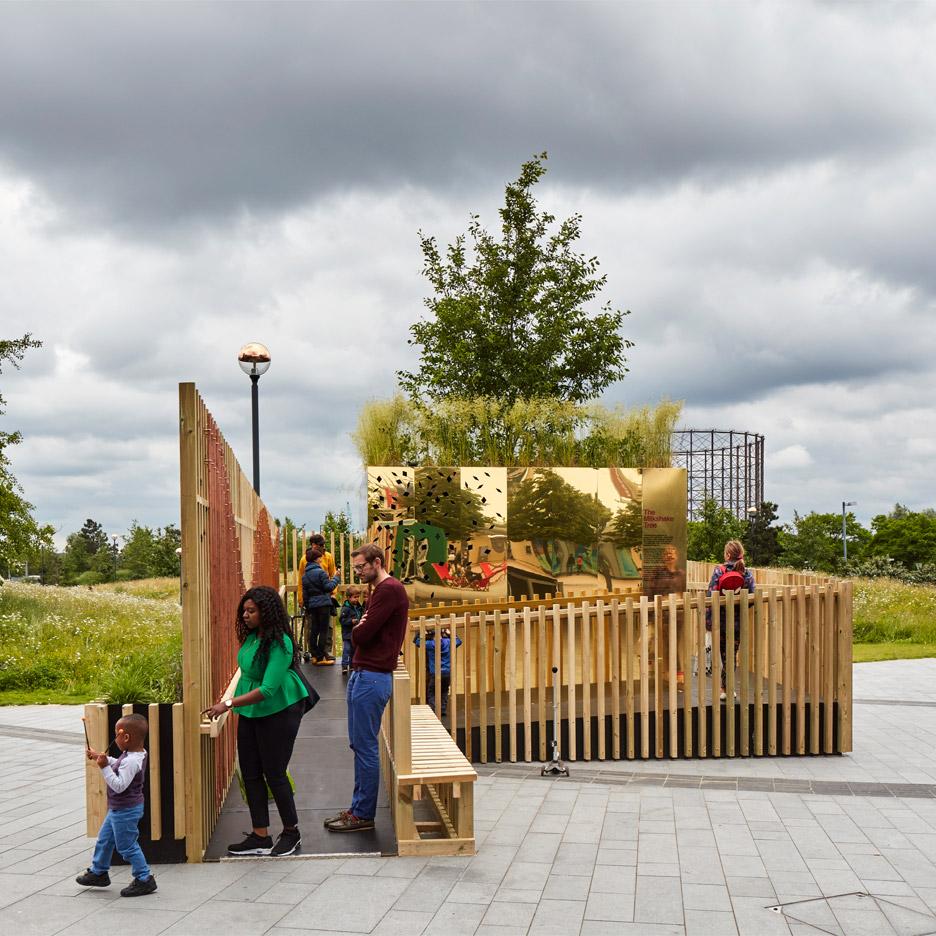 the-milkshake-tree-ph+-london-festival-architecture-2016-sensory-pavilion-cerebral-palsy-greenwich-london-uk-paul-raftery_dezeen_sq_1