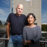 Tod Williams Billie Tsien Architects chosen for Obama Presidential Library