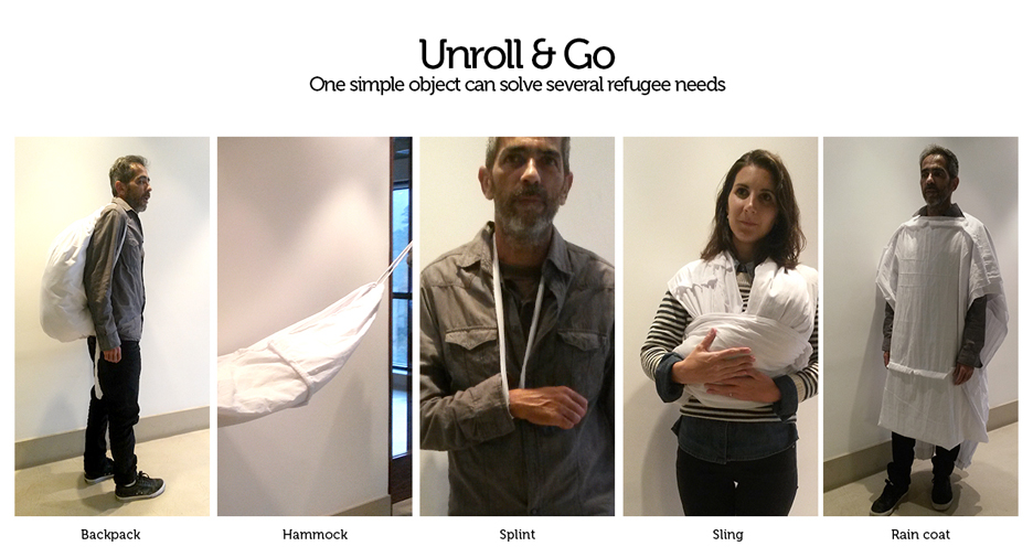 what-deisgn-can-do-refugee-challenge-Unroll&Go-by-Amanda-Maykot-dezeen-936