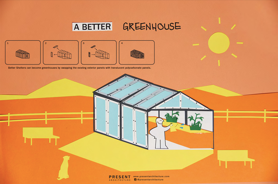 what-deisgn-can-do-refugee-challenge-hacking-the-better-shelter-by-Present-Architecture-dezeen-936