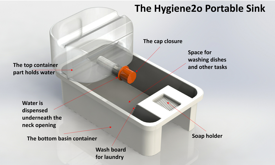 what-deisgn-can-do-refugee-challenge-hygiene-sink-by-Peace-Chiwara-M-dezeen-936