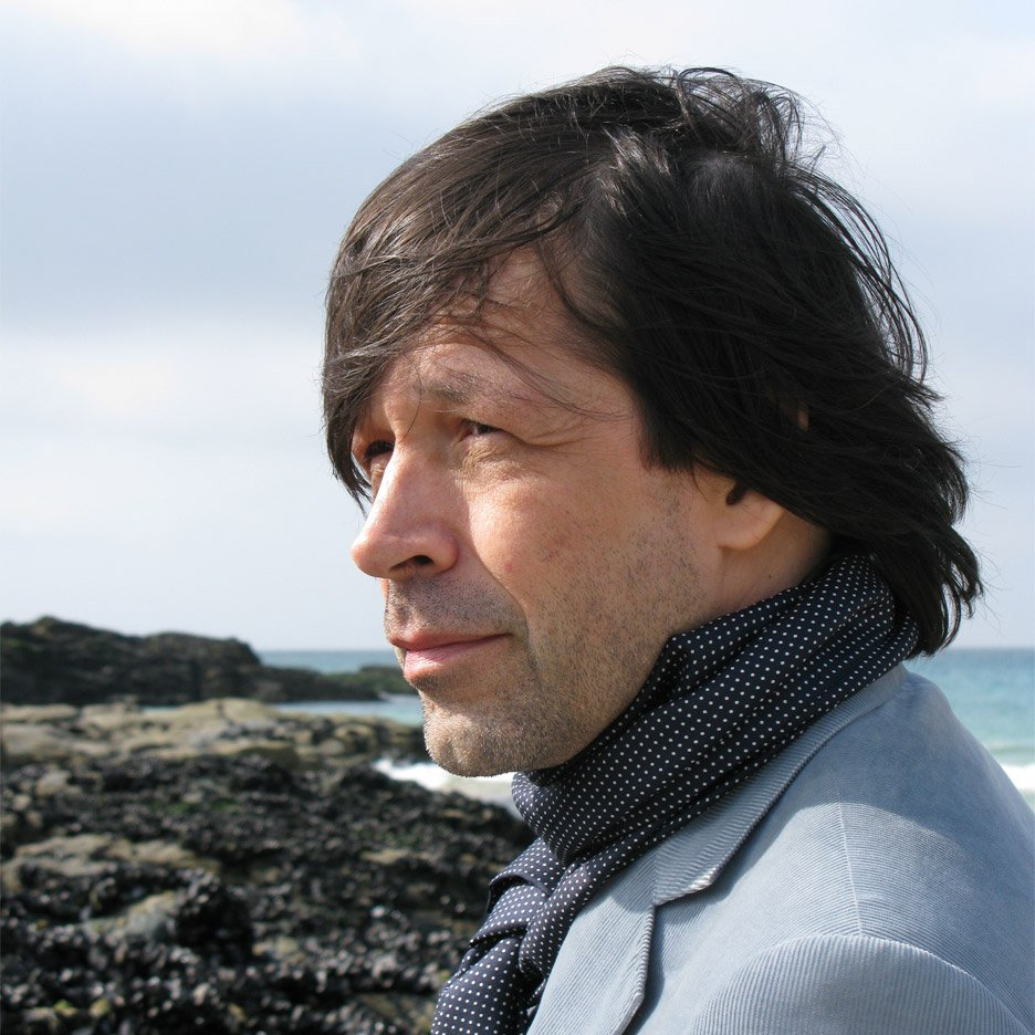 Peter Saville headlines What Design Can Do for Music talks programme