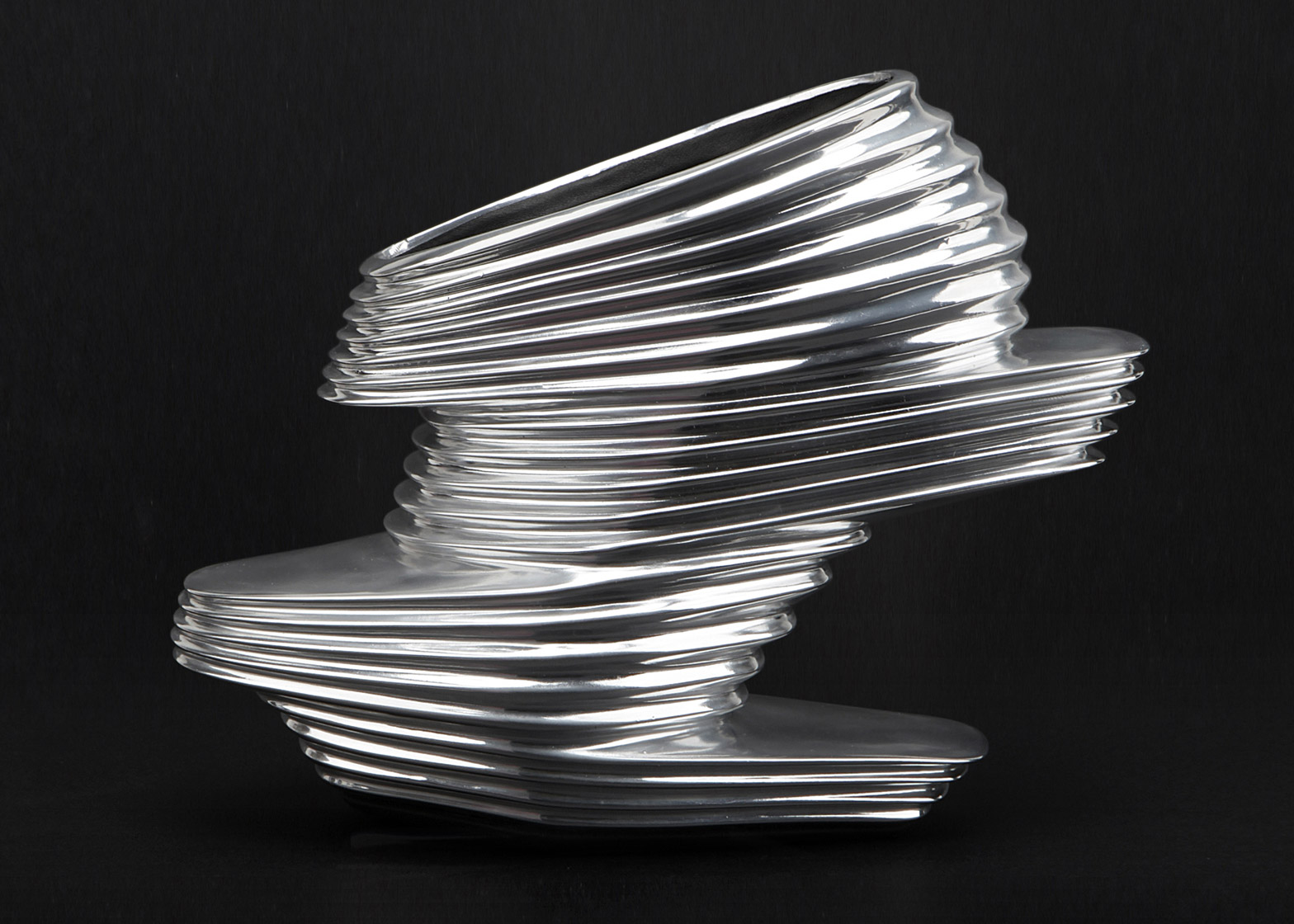 Zaha Hadid tribute at Masterpiece by Francis Sultana
