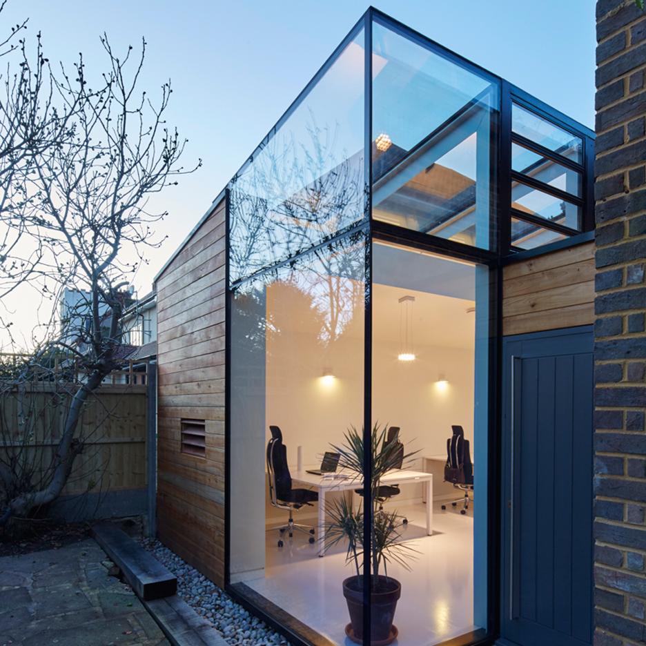 CF-Architects-Studio_Reigate_dezeen_retina-sq