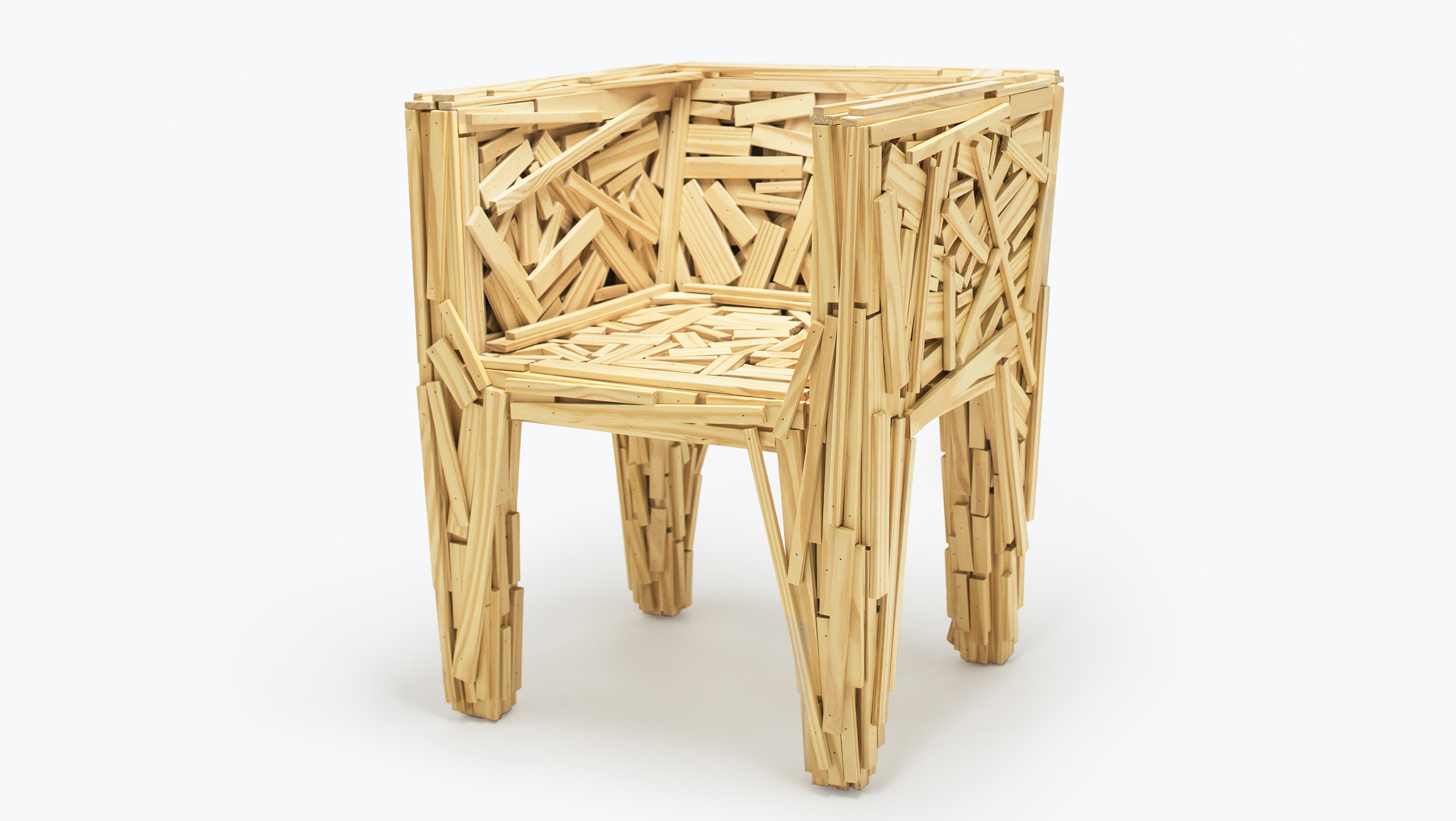 Campana-Brothers-Favela-chair-Most-loved-_dezeen_youtube